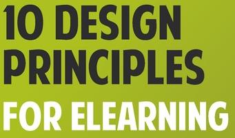10-design-principles-jpg