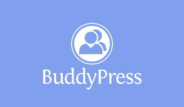 BuddyPress Integration v2