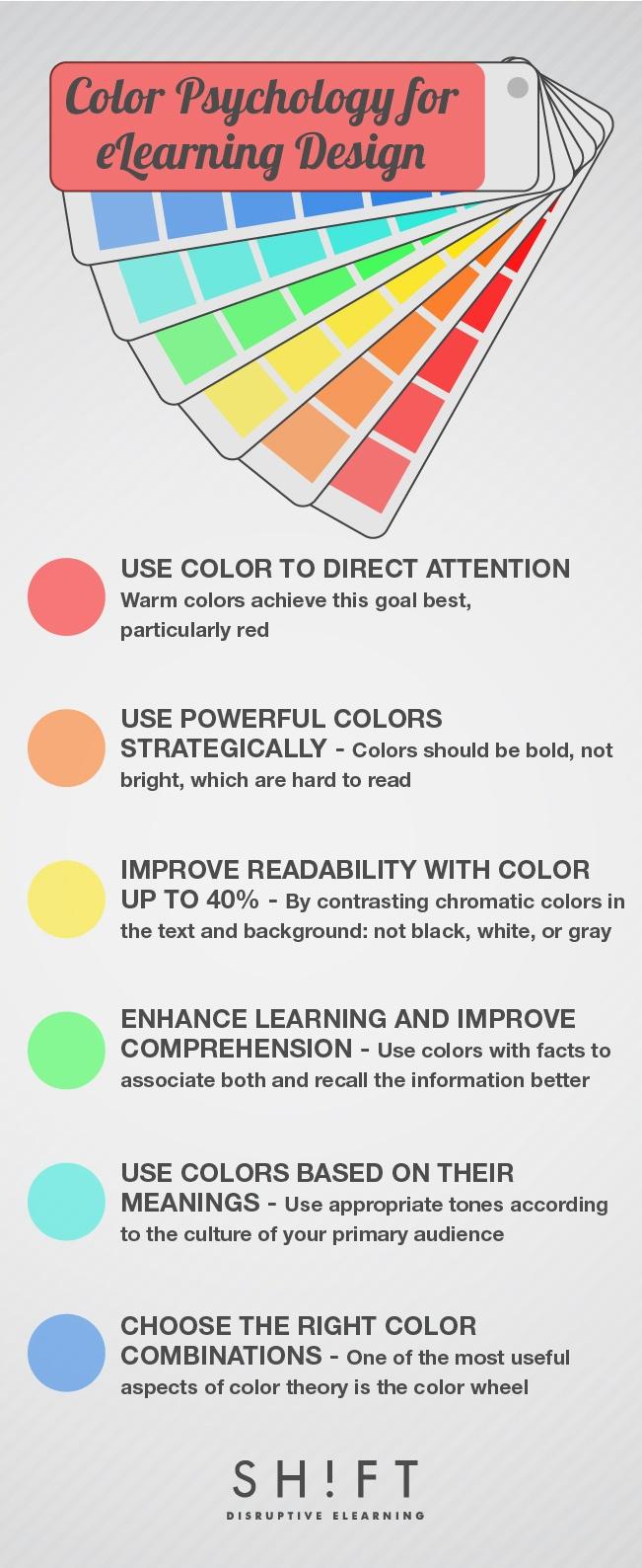 Color-Psychology-for-eLearning-Design-ok-01