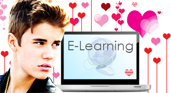 Justin Bieber Loves Elearning And So Should You Learndash