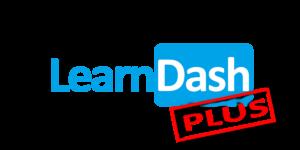 LearnDash Plus