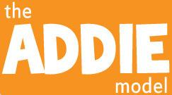 addie-model-jpg