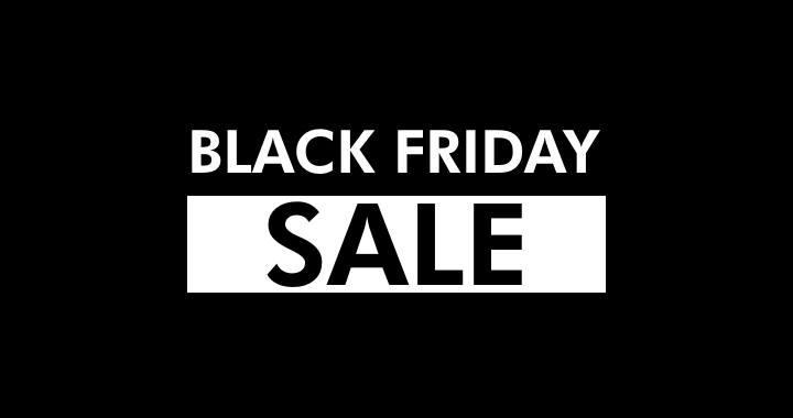 black-friday-discount