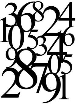 bythenumbers