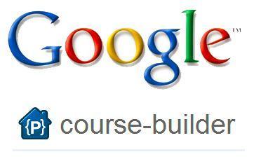 course-builder-logo