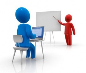 elearning-courses-for-sale