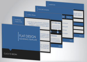 Use Elearning Templates For Better Instructional Design Learndash