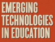 emerging-edtechjpg