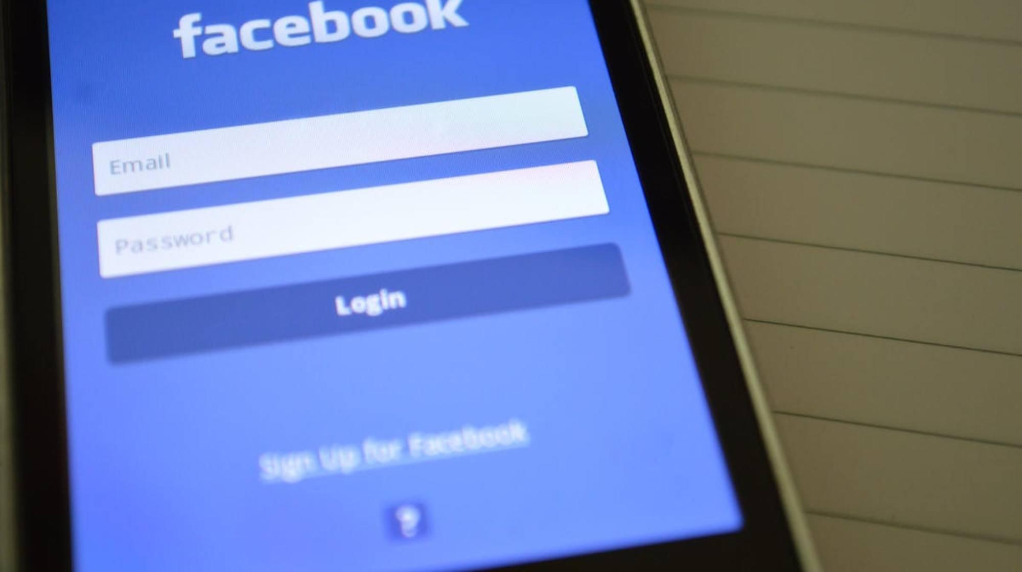 Alternatives to Facebook Groups - LearnDash