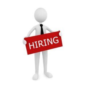 hiring-pic
