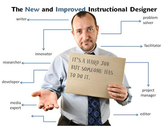 instructional-designer-skills