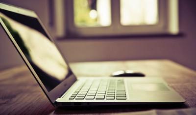 laptop-computer