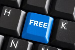 moocs-free