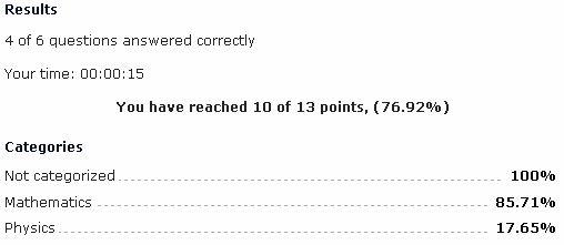 quiz-category-result