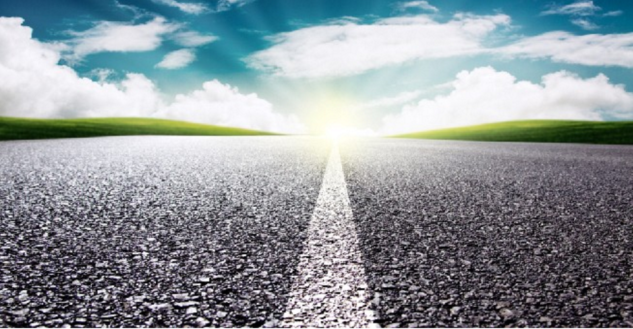 road-image