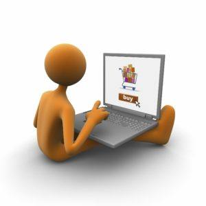 sell-online-courses