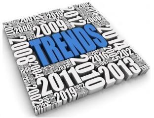 trendssmalljpg