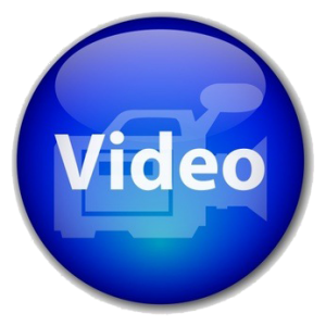 How to Effectively Use Video for Training - LearnDash