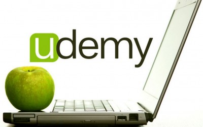 Why You Shouldn't Use Udemy - LearnDash