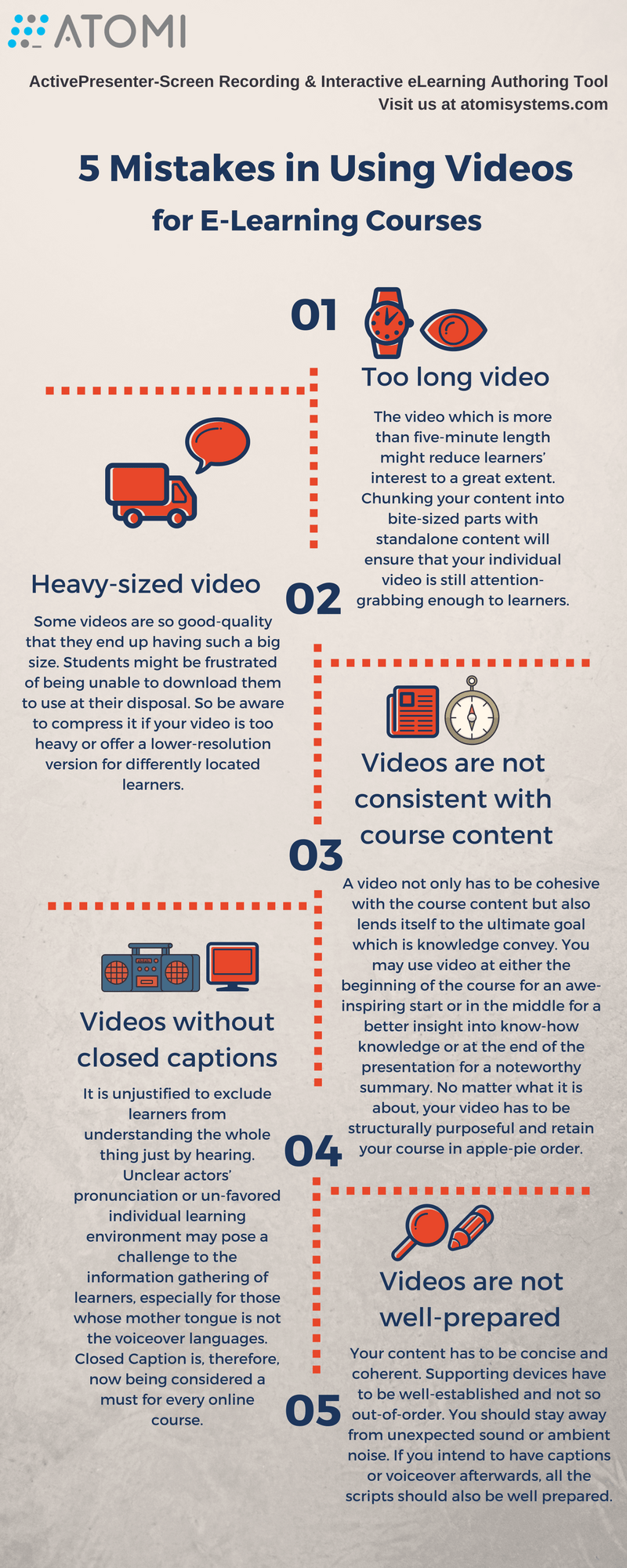 video-mistakes-infographic