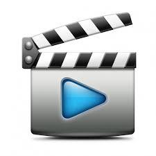 video-pics